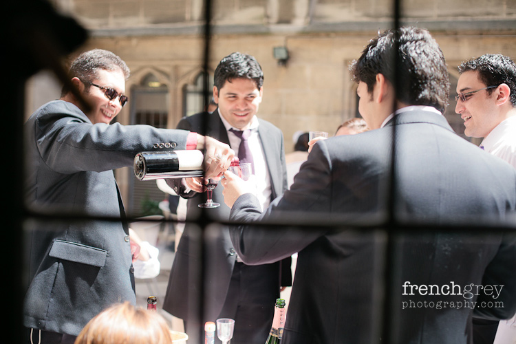 Wedding French Grey Photography Cluaida Oscar 47