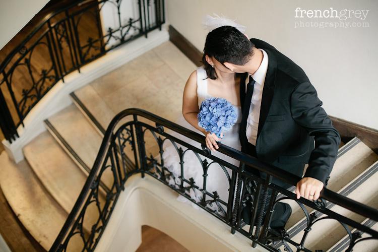 Wedding French Grey Photography Cluaida Oscar 50