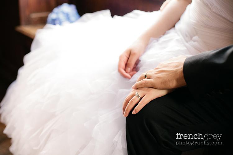 Wedding French Grey Photography Cluaida Oscar 55