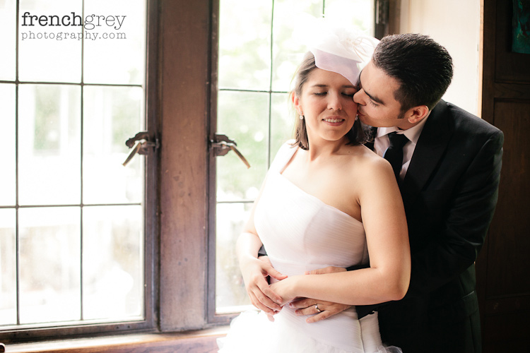 Wedding French Grey Photography Cluaida Oscar 57