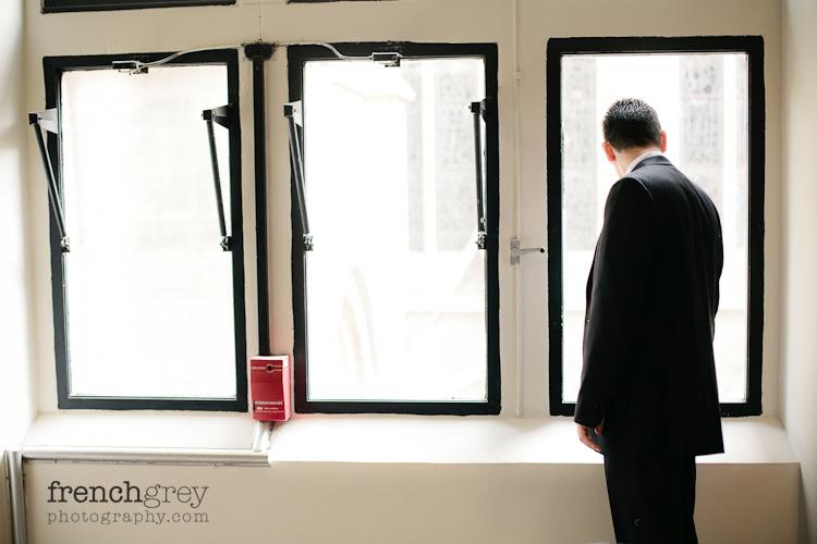 Wedding French Grey Photography Cluaida Oscar 62