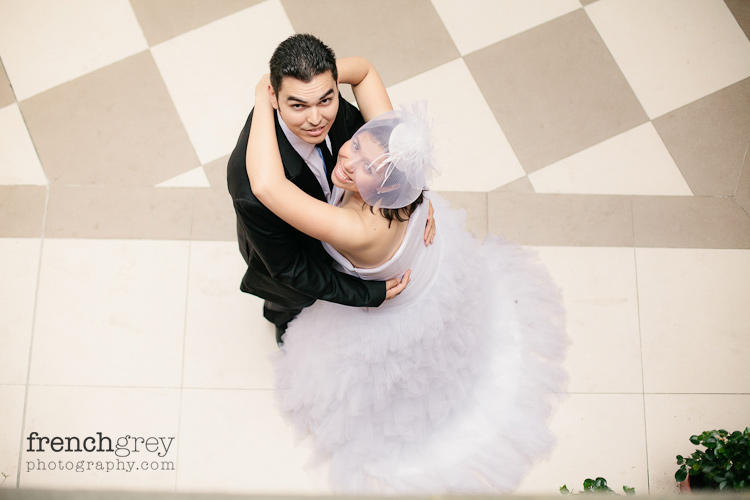 Wedding French Grey Photography Cluaida Oscar 65