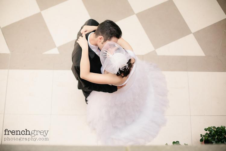 Wedding French Grey Photography Cluaida Oscar 66
