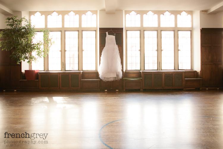 Wedding French Grey Photography Cluaida Oscar 7