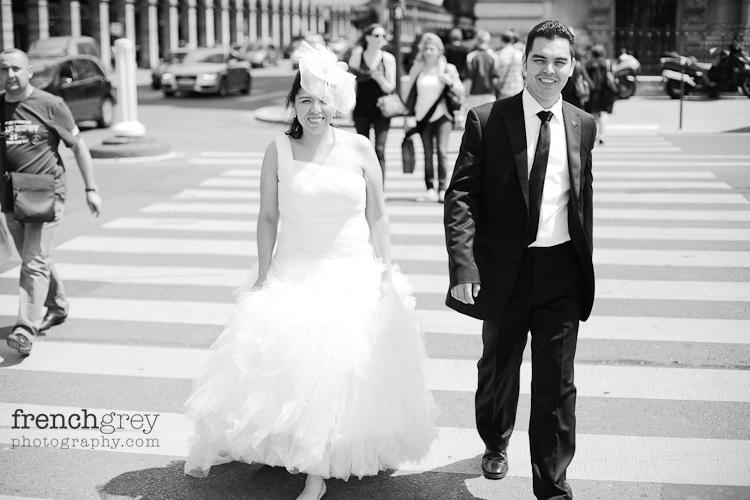 Wedding French Grey Photography Cluaida Oscar 70