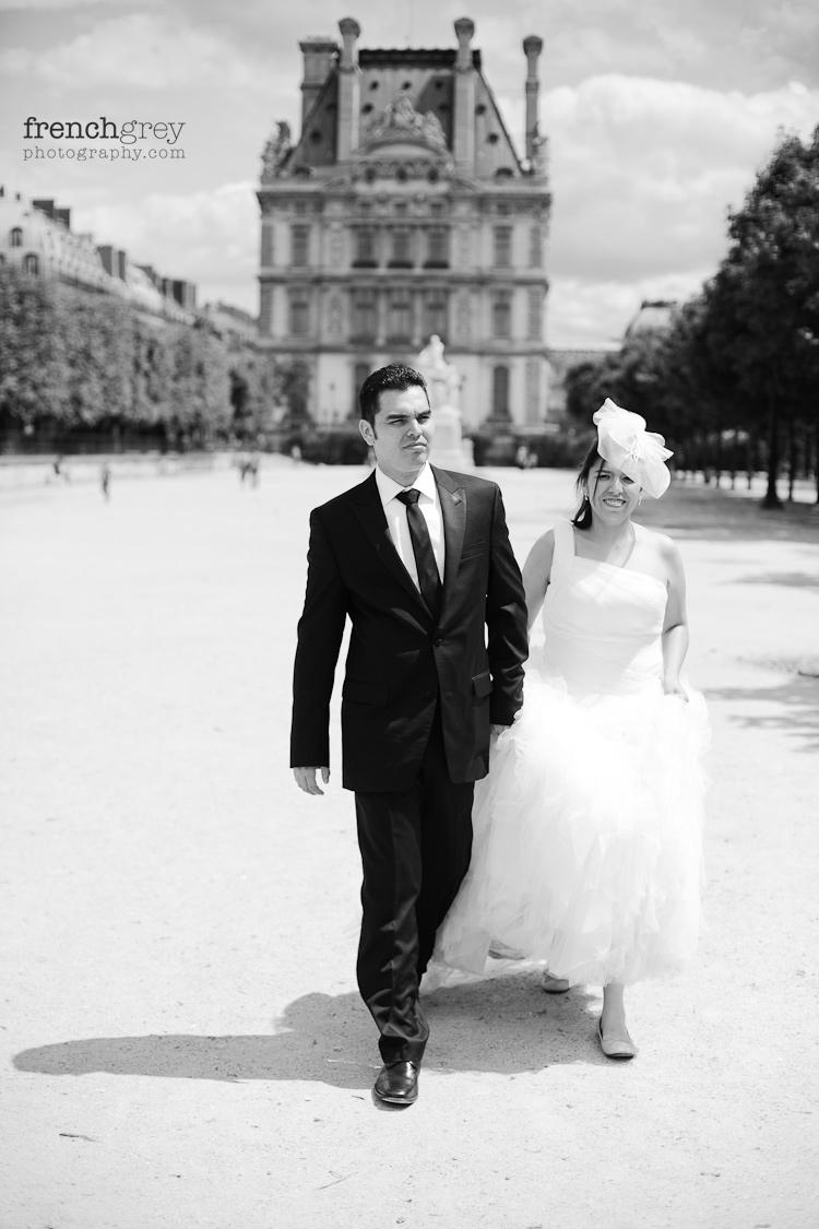 Wedding French Grey Photography Cluaida Oscar 71