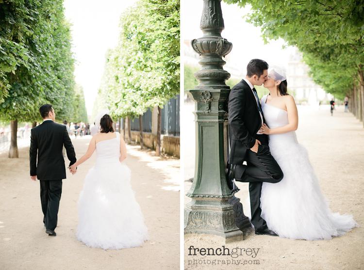 Wedding French Grey Photography Cluaida Oscar 72