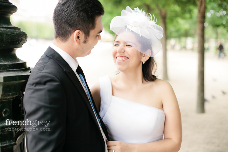 Wedding French Grey Photography Cluaida Oscar 74