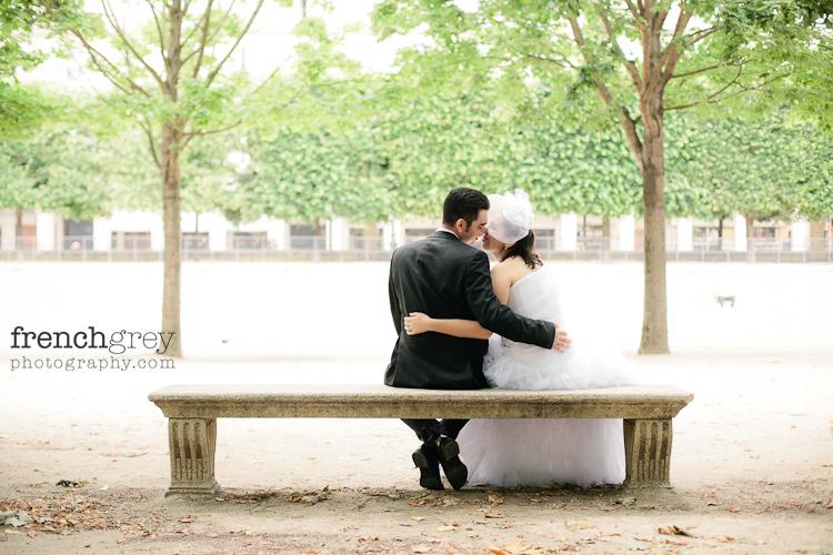 Wedding French Grey Photography Cluaida Oscar 75