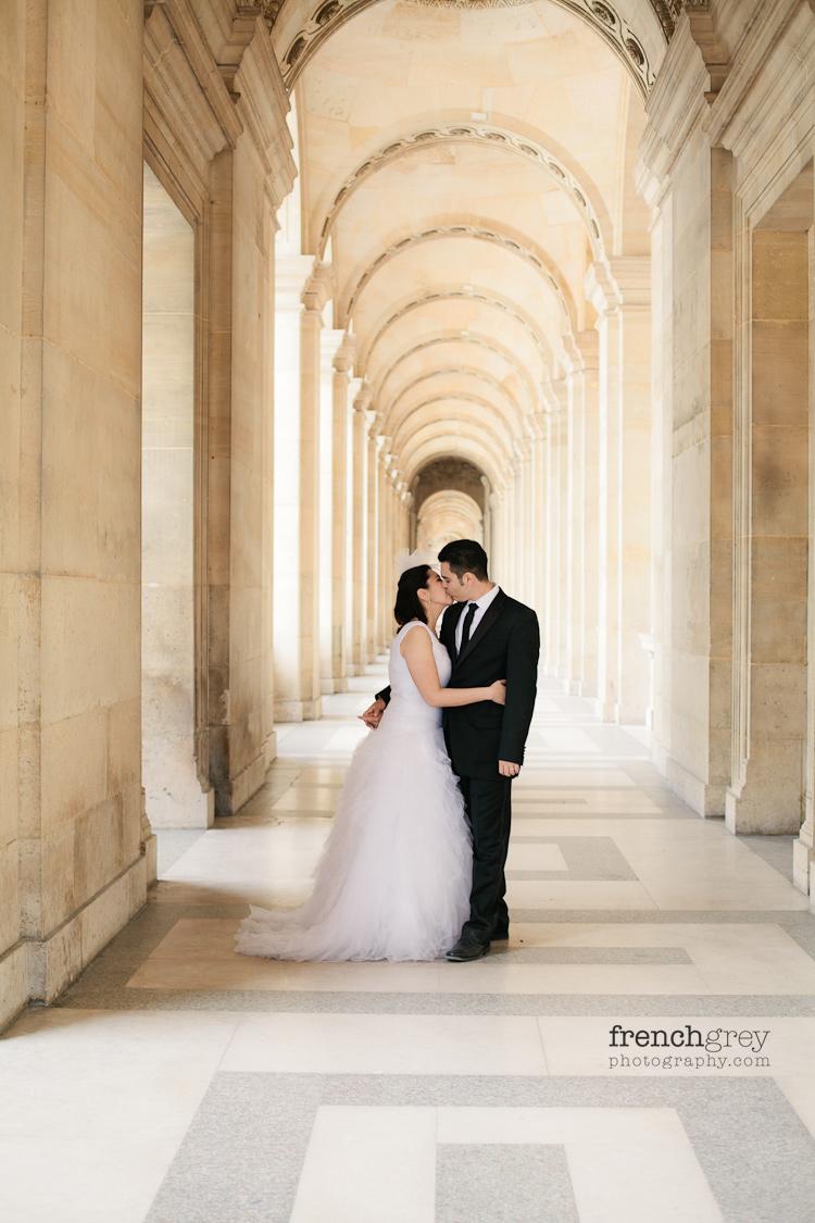 Wedding French Grey Photography Cluaida Oscar 78