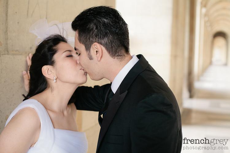 Wedding French Grey Photography Cluaida Oscar 79
