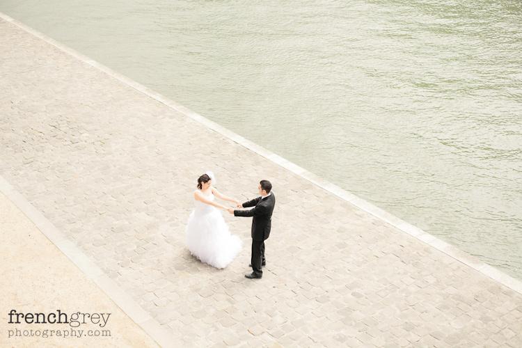 Wedding French Grey Photography Cluaida Oscar 81