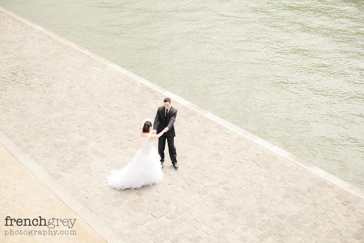 Wedding French Grey Photography Cluaida Oscar 82