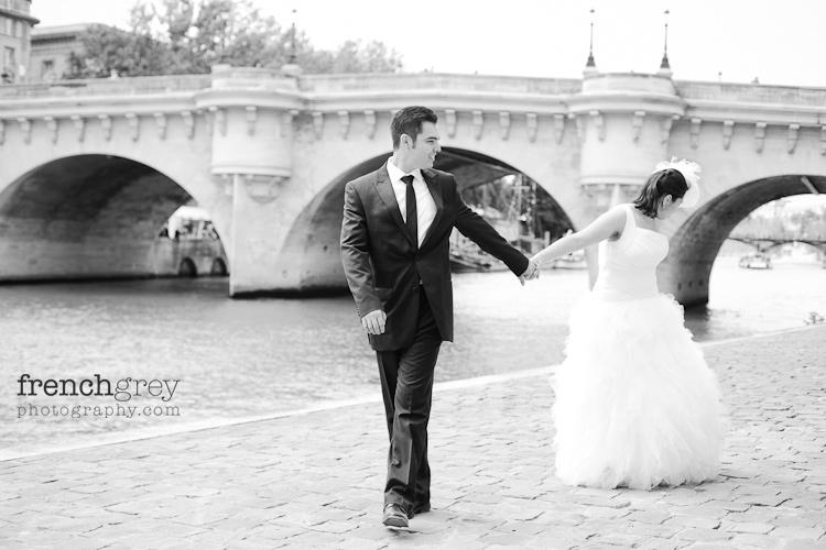 Wedding French Grey Photography Cluaida Oscar 83