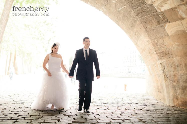 Wedding French Grey Photography Cluaida Oscar 84