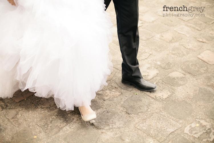 Wedding French Grey Photography Cluaida Oscar 87