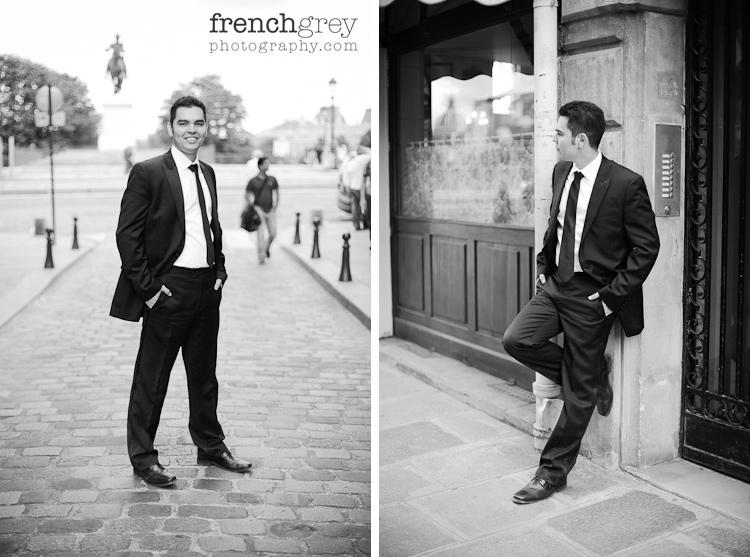 Wedding French Grey Photography Cluaida Oscar 88