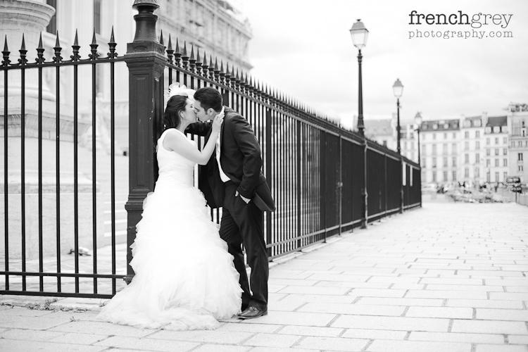 Wedding French Grey Photography Cluaida Oscar 90