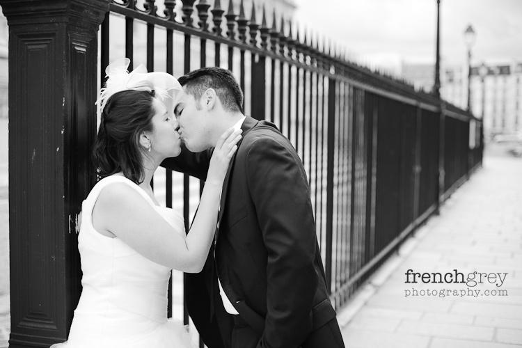 Wedding French Grey Photography Cluaida Oscar 91