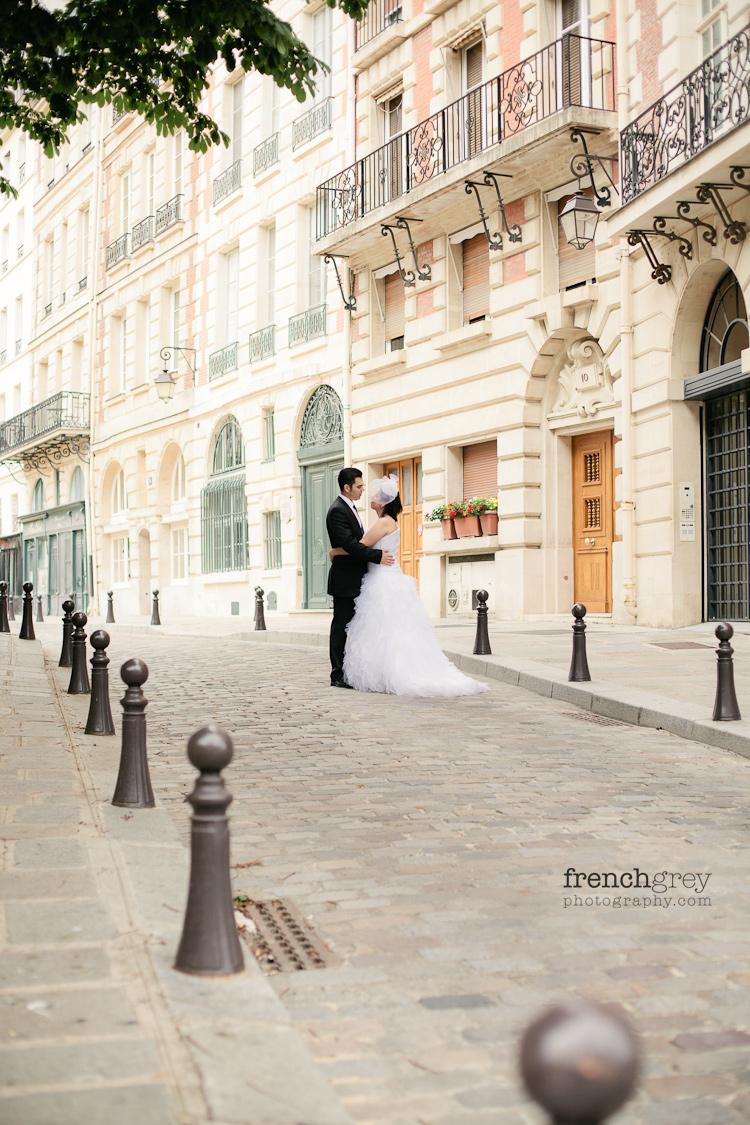 Wedding French Grey Photography Cluaida Oscar 92