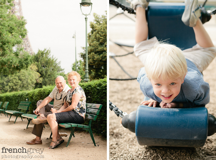 Family French Grey Photography Nida 18