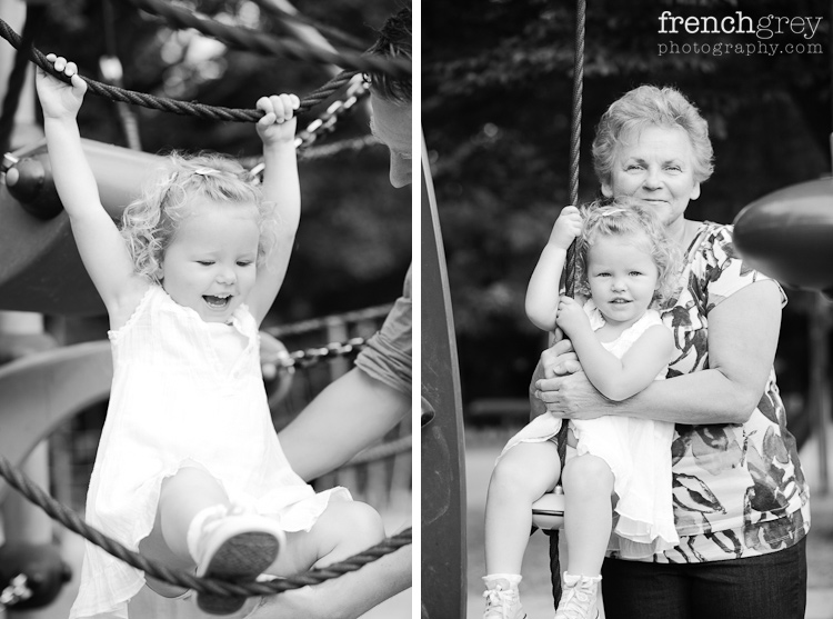 Family French Grey Photography Nida 3