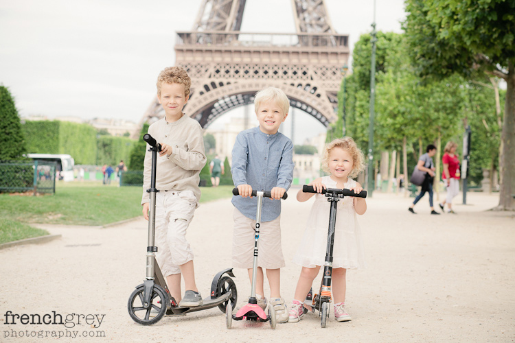 Family French Grey Photography Nida 32