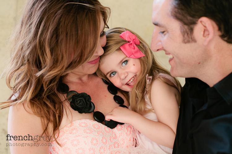 Family Portrait French Grey Photography Pamela 15