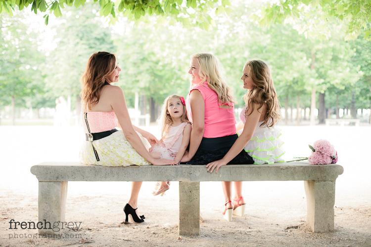 Family Portrait French Grey Photography Pamela 38