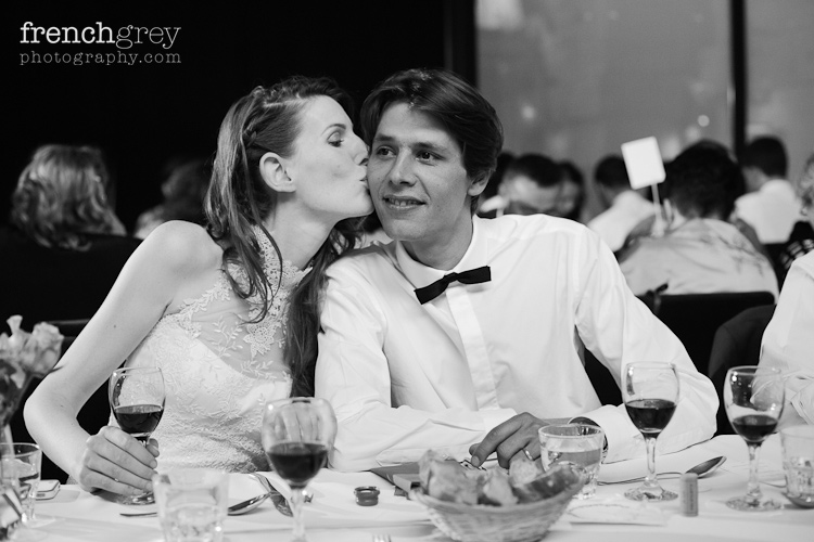 Wedding French Grey Photography Adrianne Olivier 104