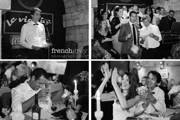 Wedding French Grey Photography Adrianne Olivier 111