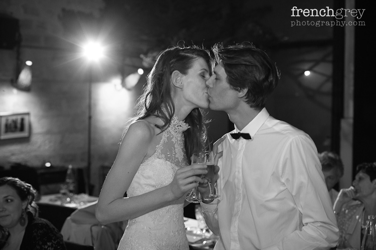 Wedding French Grey Photography Adrianne Olivier 118