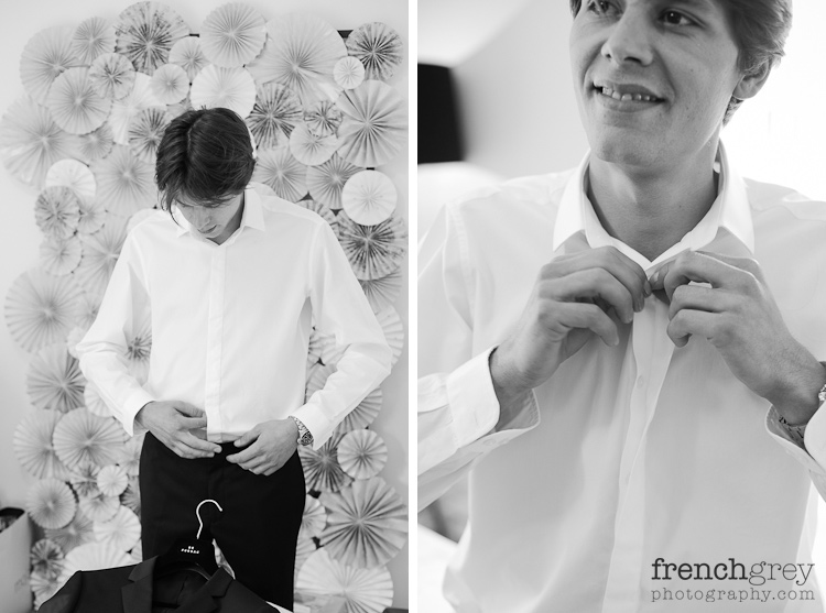 Wedding French Grey Photography Adrianne Olivier 15