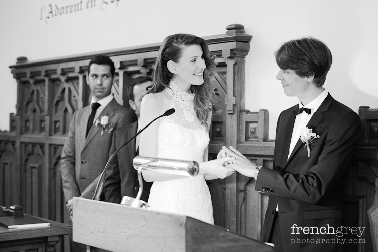 Wedding French Grey Photography Adrianne Olivier 39