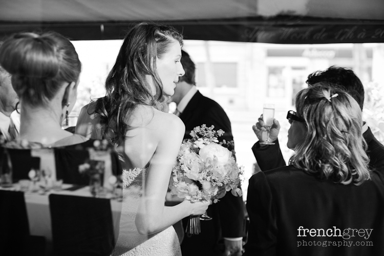 Wedding French Grey Photography Adrianne Olivier 68
