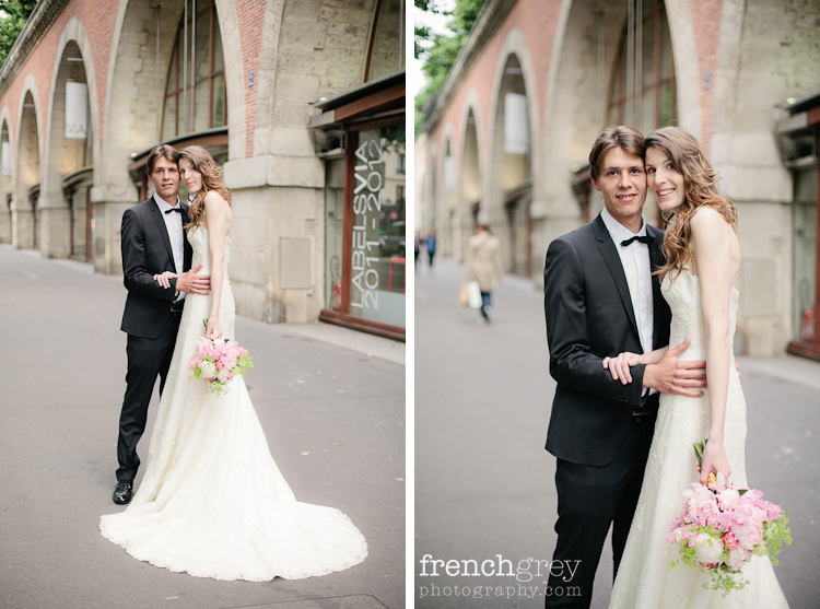 Wedding French Grey Photography Adrianne Olivier 91