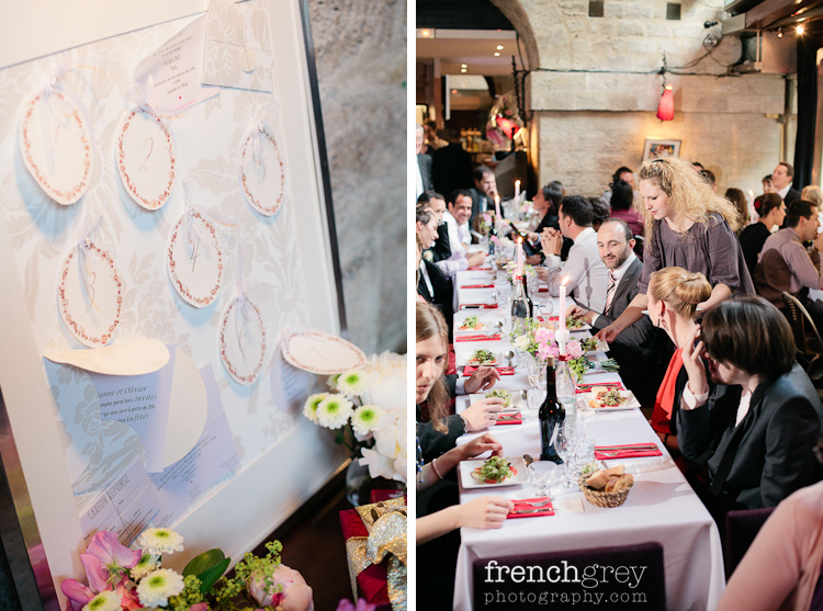 Wedding French Grey Photography Adrianne Olivier 99