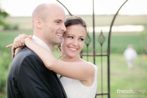 Wedding-French-Grey-Photography-Carine-Pierre-103.jpg