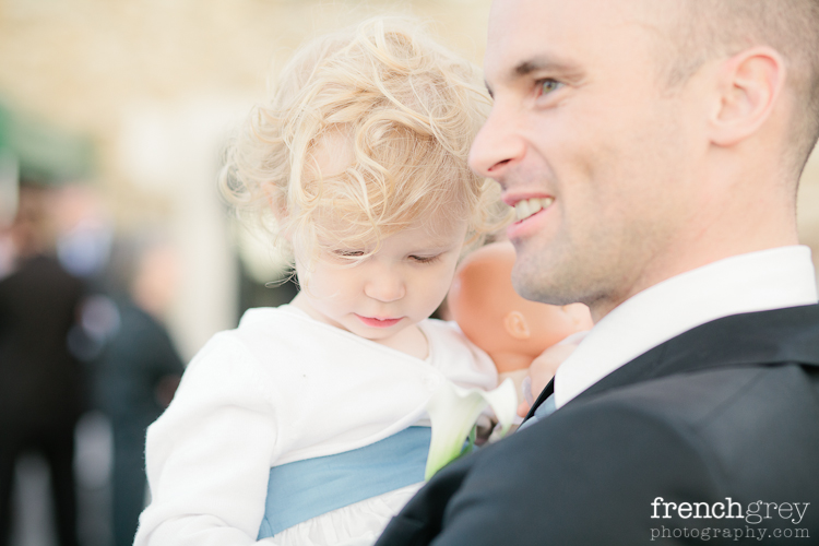 Wedding French Grey Photography Carine Pierre 115