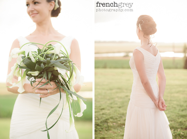 Wedding French Grey Photography Carine Pierre 118