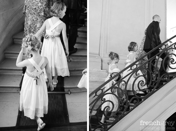 Wedding French Grey Photography Carine Pierre 12
