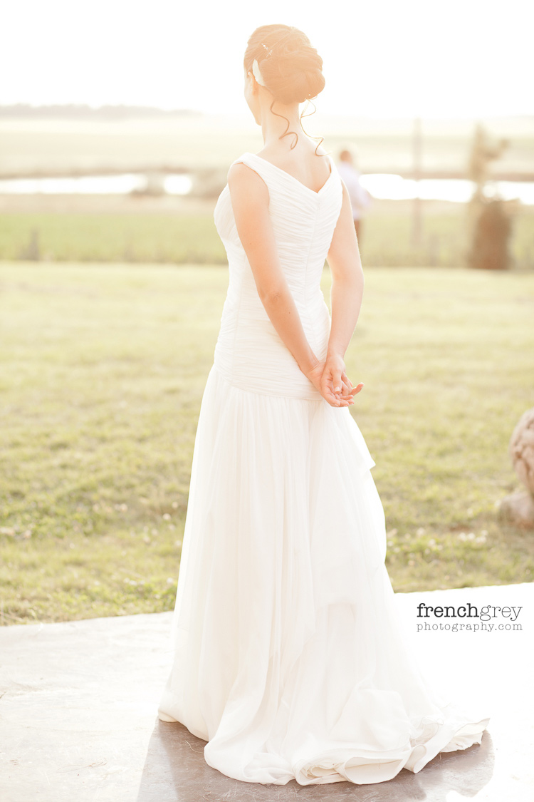 Wedding French Grey Photography Carine Pierre 120