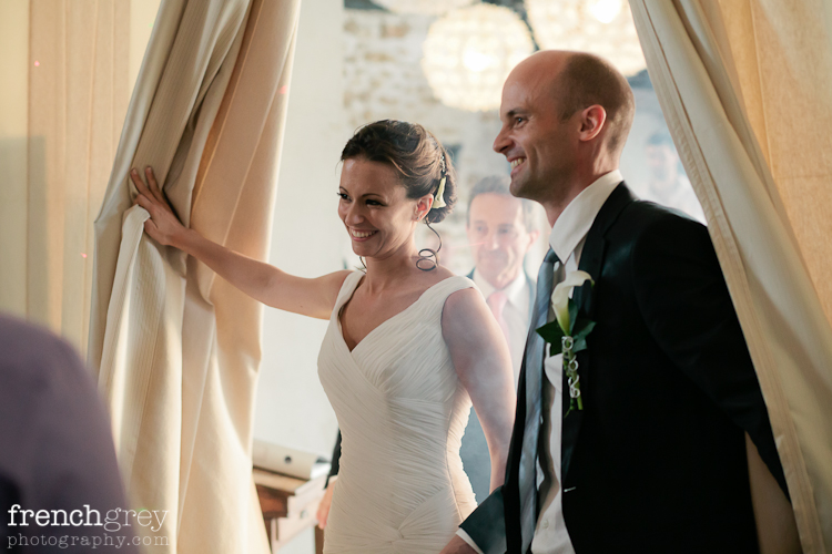 Wedding French Grey Photography Carine Pierre 128