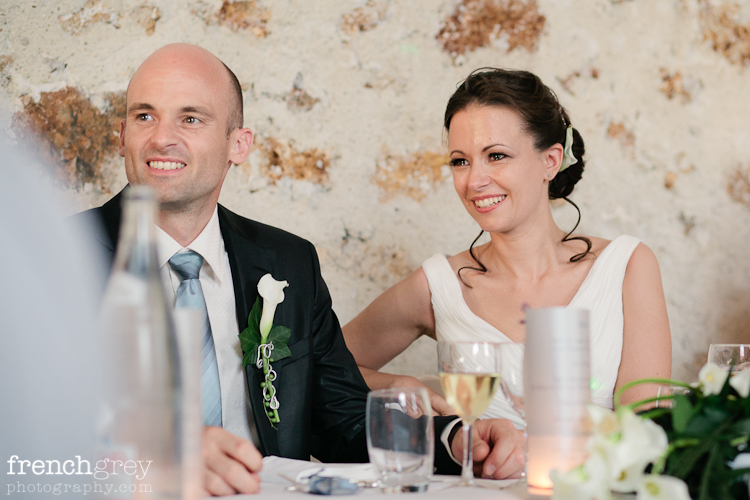 Wedding French Grey Photography Carine Pierre 130