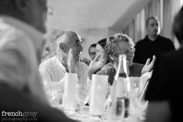 Wedding French Grey Photography Carine Pierre 132