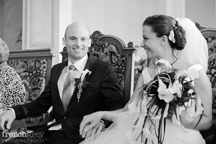 Wedding French Grey Photography Carine Pierre 15