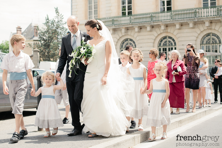 Wedding French Grey Photography Carine Pierre 28