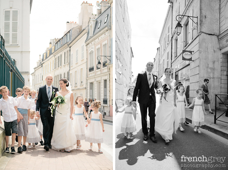 Wedding French Grey Photography Carine Pierre 29