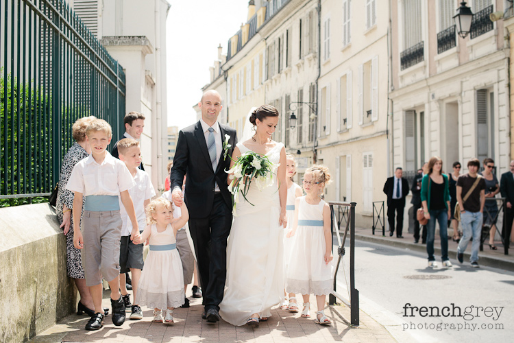 Wedding French Grey Photography Carine Pierre 30