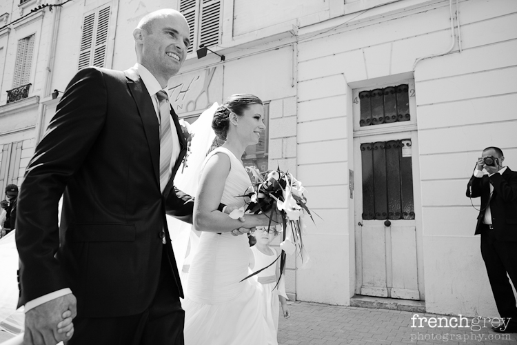 Wedding French Grey Photography Carine Pierre 31